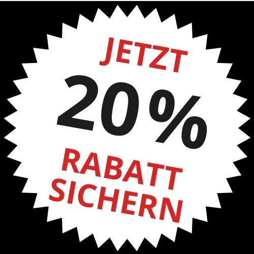 Fotobox / Photo Booth Mieten