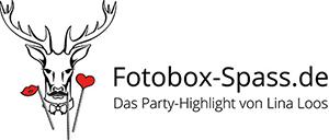 Fotobox Spaß